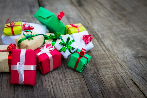 5 household items that could almost pass as Christmas gifts - The ...