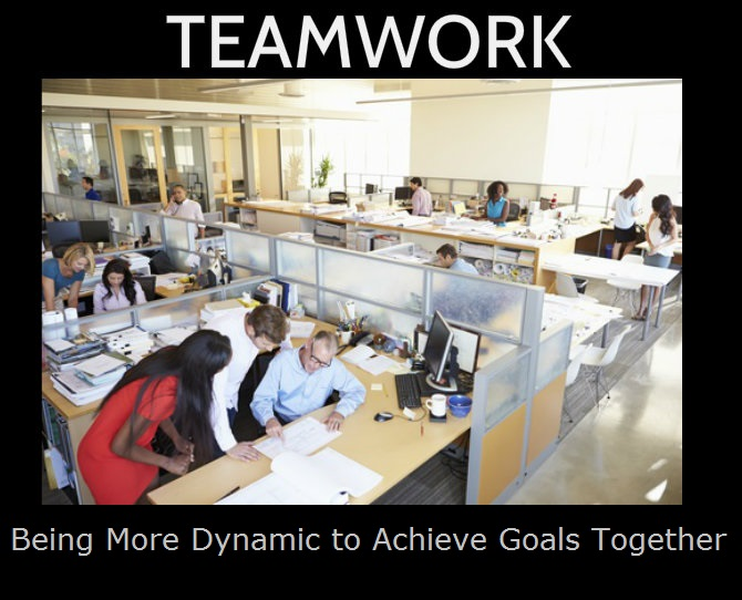 motivational office pictures. rowing crew inspired by motivational poster of productive office workers pictures