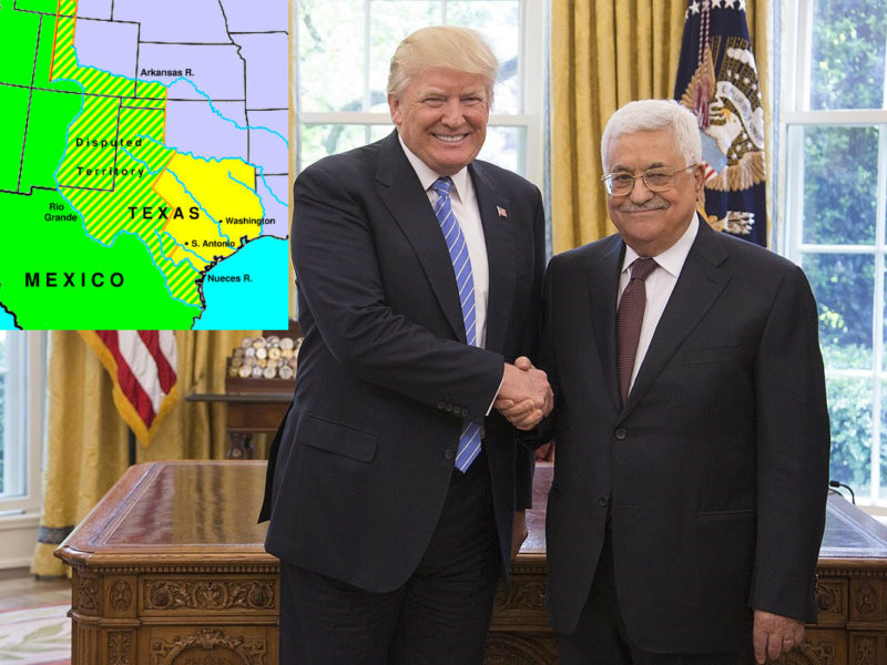 https://www.thebeaverton.com/wp-content/uploads/2017/12/Trump-and-Abbas-800x600.jpg