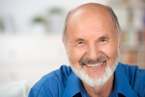 old guy in hostel wants to know what you re up to tonight the
