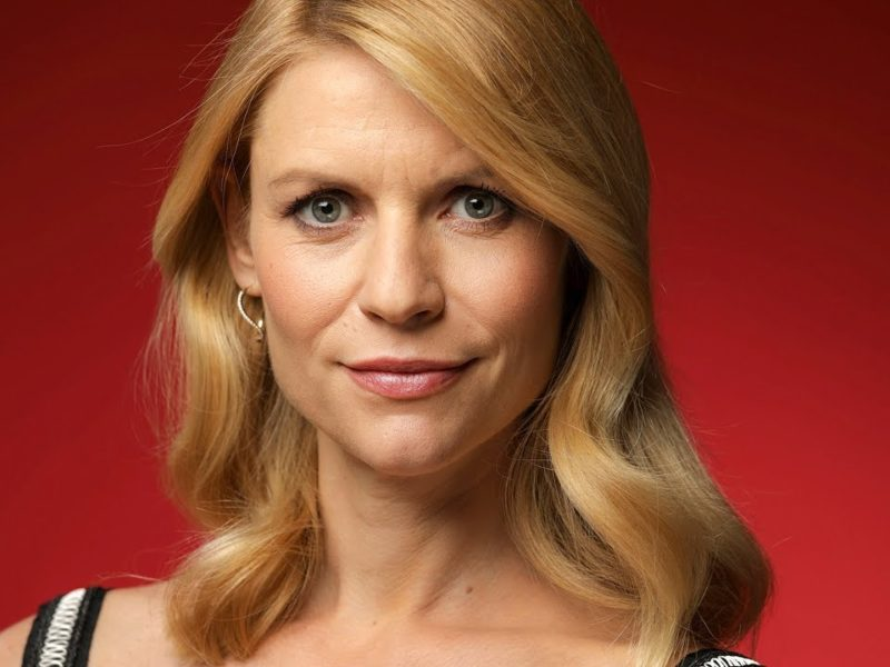 Brexit Deadline Officially Pushed Back To Claire Danes Birthday