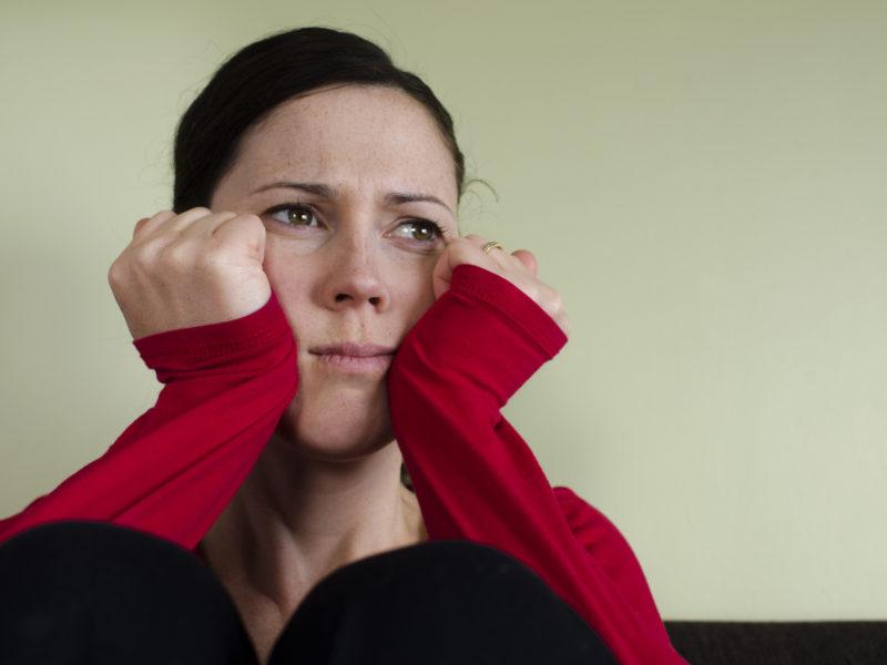 Woman's Postmedia boycott fails when she discovers she's a subsidiary of Postmedia - The Beaverton