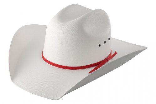 cowboy dating Alberta menee rento dating suhteeseen