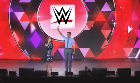 Ethics watchdog to investigate Trudeau government giving $900 million to WWE