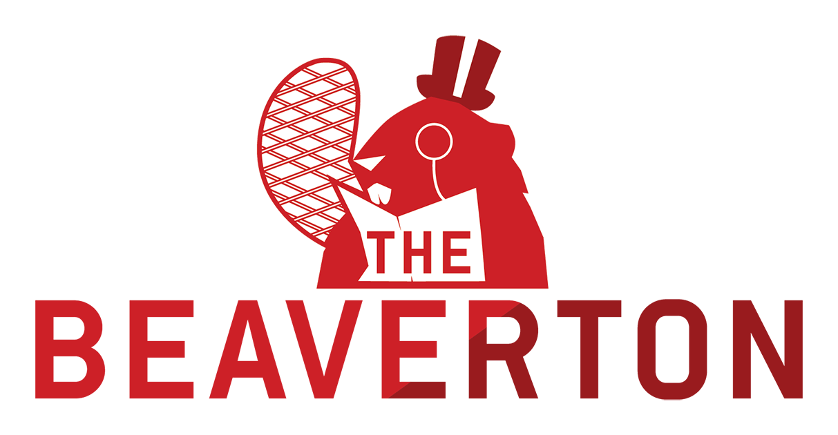 www.thebeaverton.com